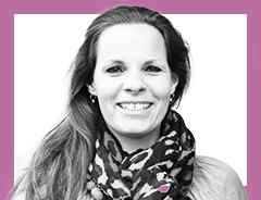 Monique van Puijvelde